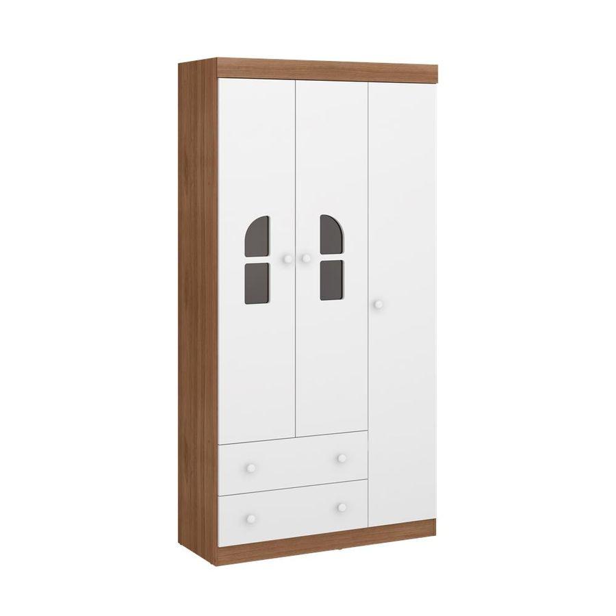 2655.936-guarda-roupa-branco-madeira-3-portas-2-gavetas-quarto-infantil-1
