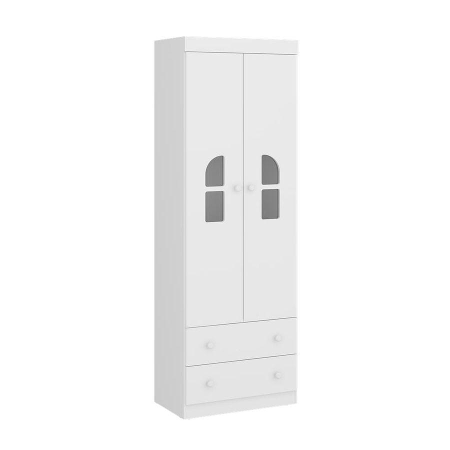 2656.156-guarda-roupa-organizador-branco-2-portas-2-gavetas-quarto-infantil-decoracao-1