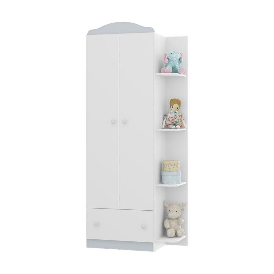 2660.951-quarda-roupa-branco-azul-bebe-2-portas-com-gaveta-4-nichos-quarto-infantil-decoracao