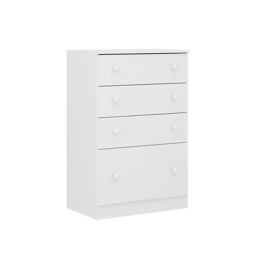 2665.156-comoda-4-gavetas-organizador-quarto-infantil-crianca-branco-decoracao