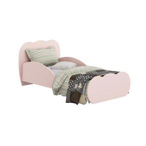 2667.157-minicama-quarto-infantil-crianca-rosa-decoracao