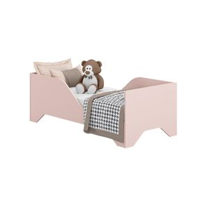 2668.157-minicama-quarto-infantil-crianca-rosa-decoracao