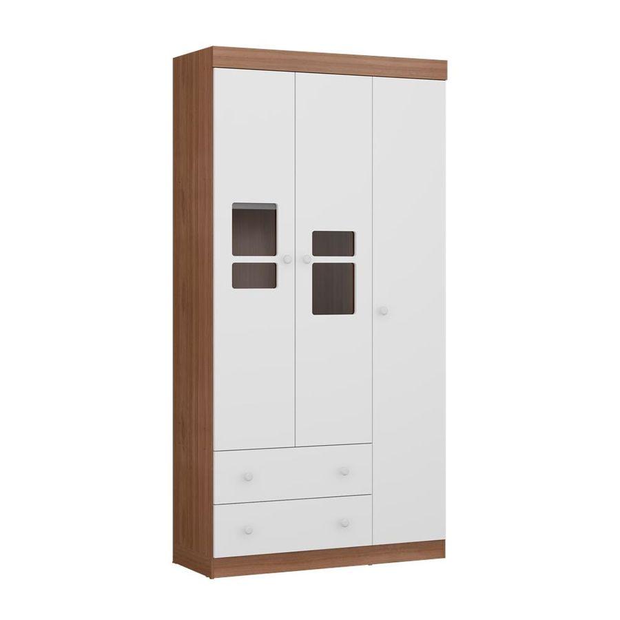 2672.936-quarda-roupa-3-portas-2-gavetas-branco-madeira-quarto-infantil-decoracao-1