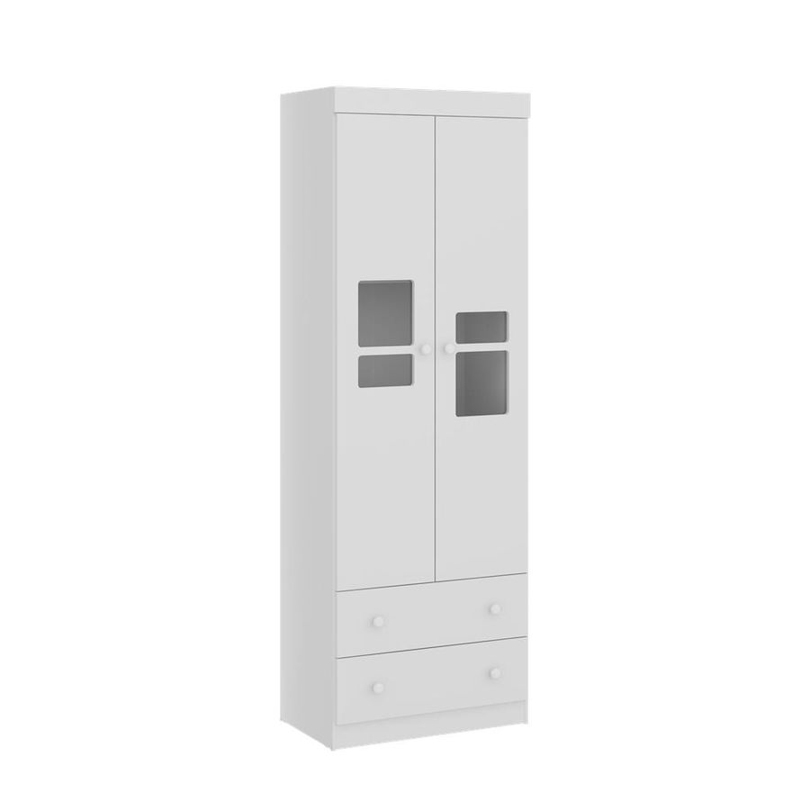 2673.156-quarda-roupa-2-portas-2-gavetas-branco-quarto-infantil-decoracao-1