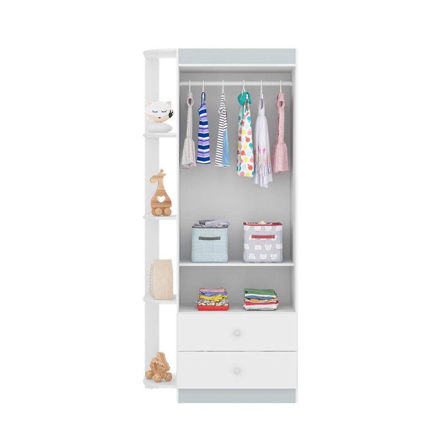 2675.951-guarda-roupa-2-portas-2-gavetas-com-nichos-branco-azul-bebe-quarto-infantil-decoracao-2