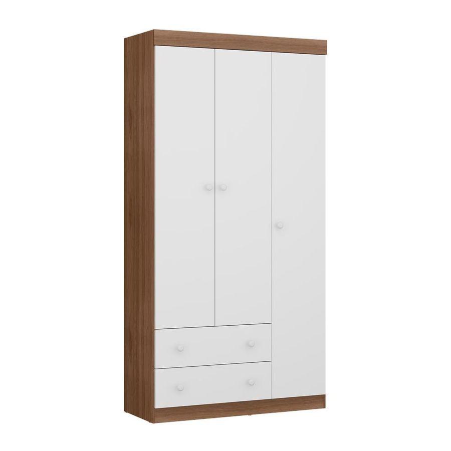 2685.936-quarda-roupa-3-portas-2-gavetas-branco-madeira-quarto-infantil-decoracao-1