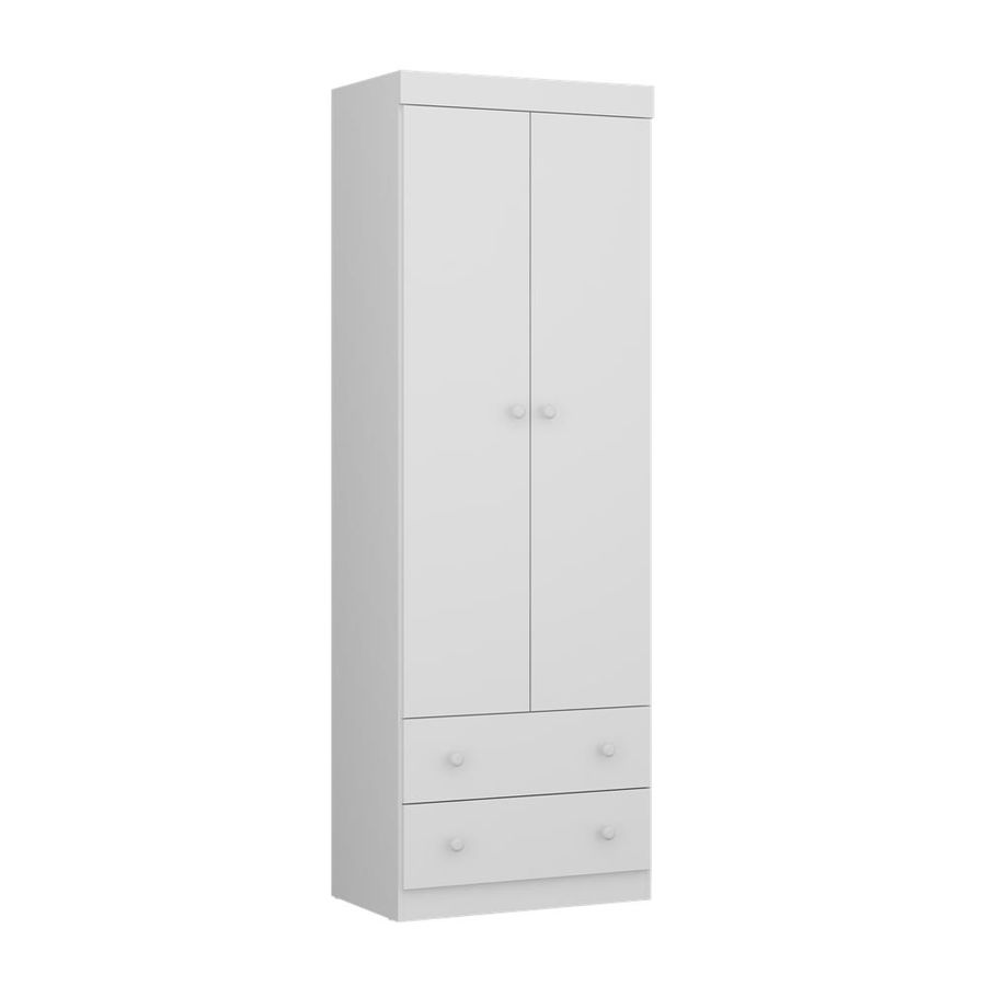 2686.156-quarda-roupa-2-portas-2-gavetas-branco-quarto-infantil-decoracao-1