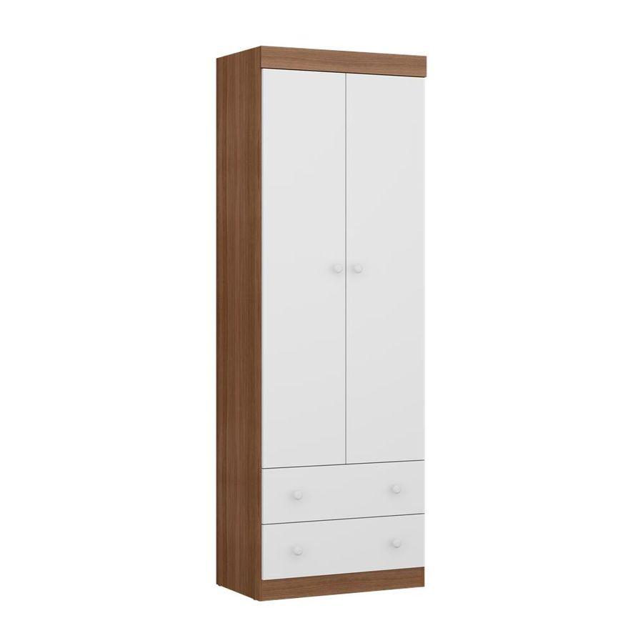2686.936-quarda-roupa-2-portas-2-gavetas-branco-madeira-quarto-infantil-decoracao-1