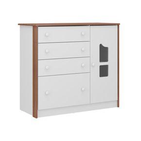 2690.936-comoda-4-gavetas-com-porta-branco-madeira-organizador-quarto-infantil-decoracao-1