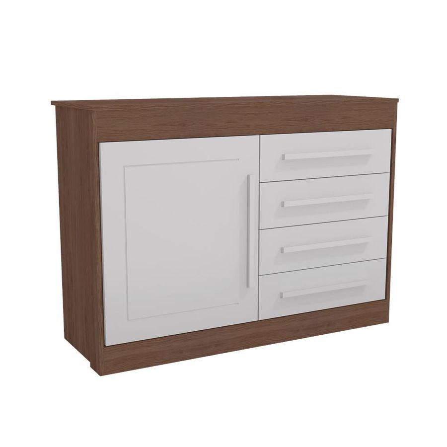 2696.936-comoda-branca-madeira-com-gavetas-organizador-quarto-infantil-crianca-decoracao-1
