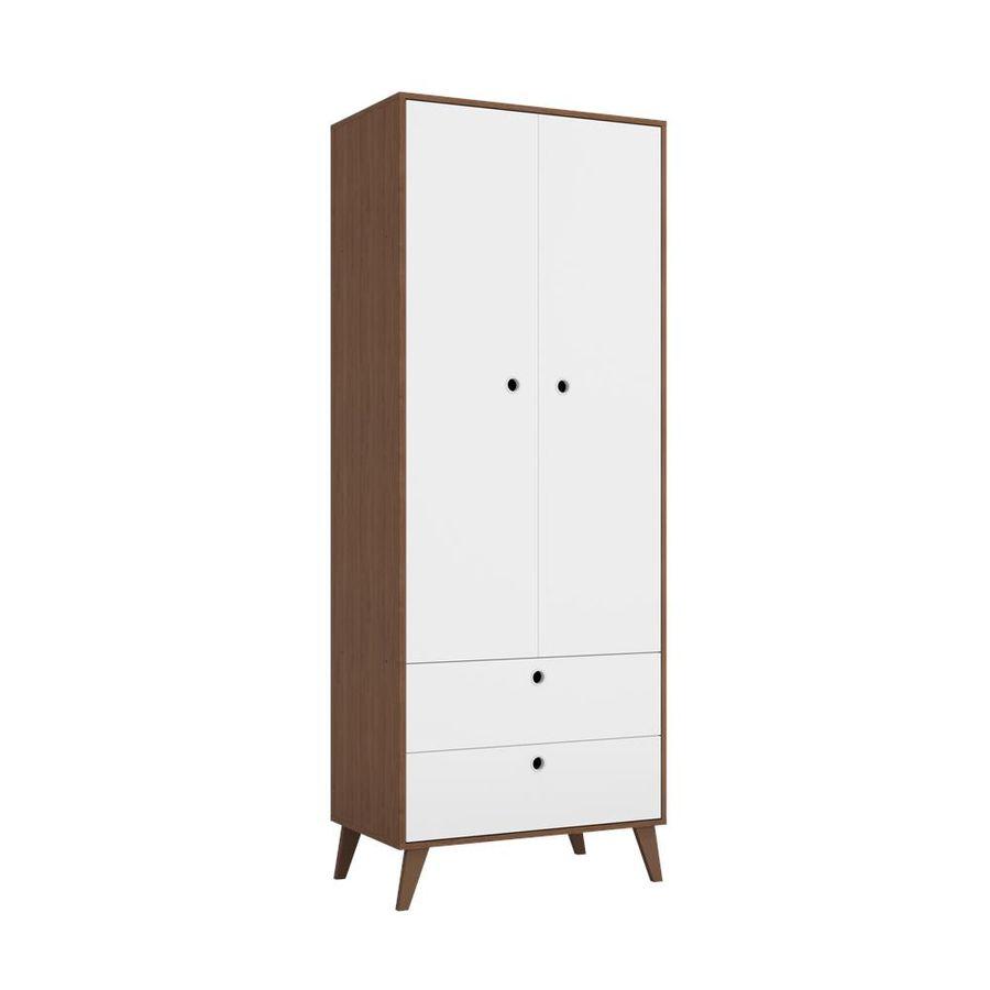 2719.936-quarda-roupa-madeira-frente-branca-2-portas-2-gavetas-quarto-infantil-decoracao-1