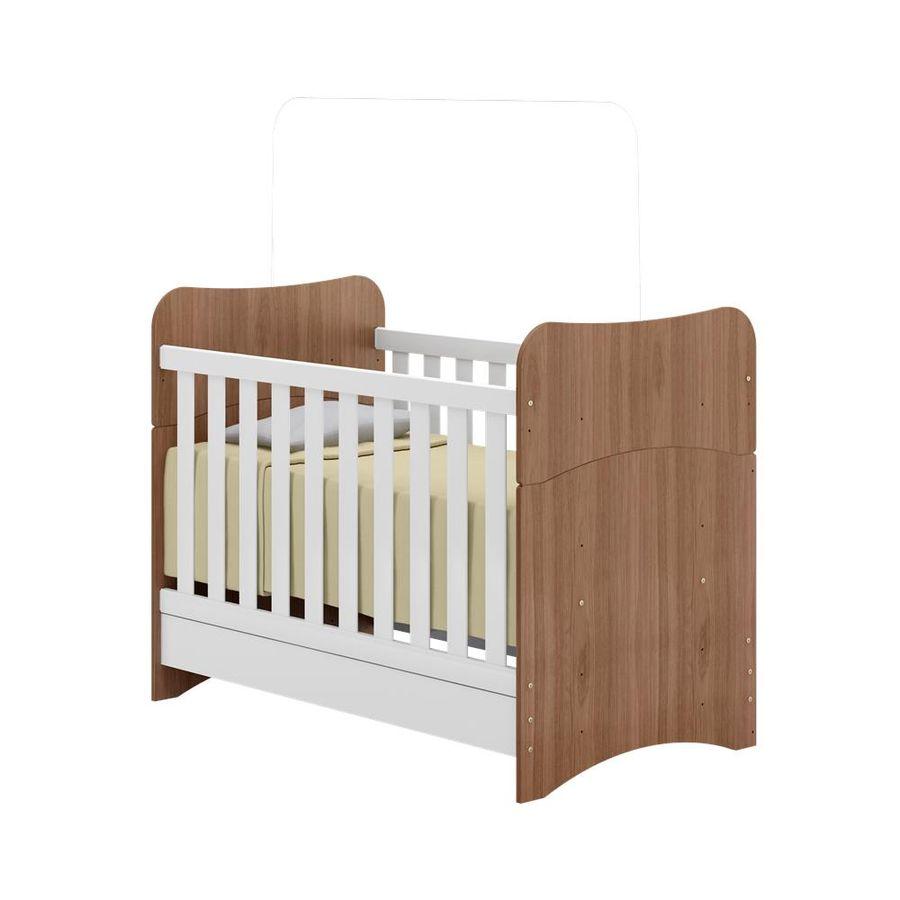0502.936-berco-com-grade-quarto-infantil-bebe-crianca-madeira-decoracao-multifuncional