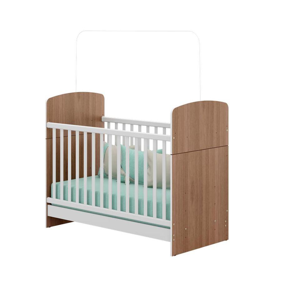 0504T.936-berco-com-grade-quarto-infantil-bebe-crianca-madeira-decoracao-multifuncional