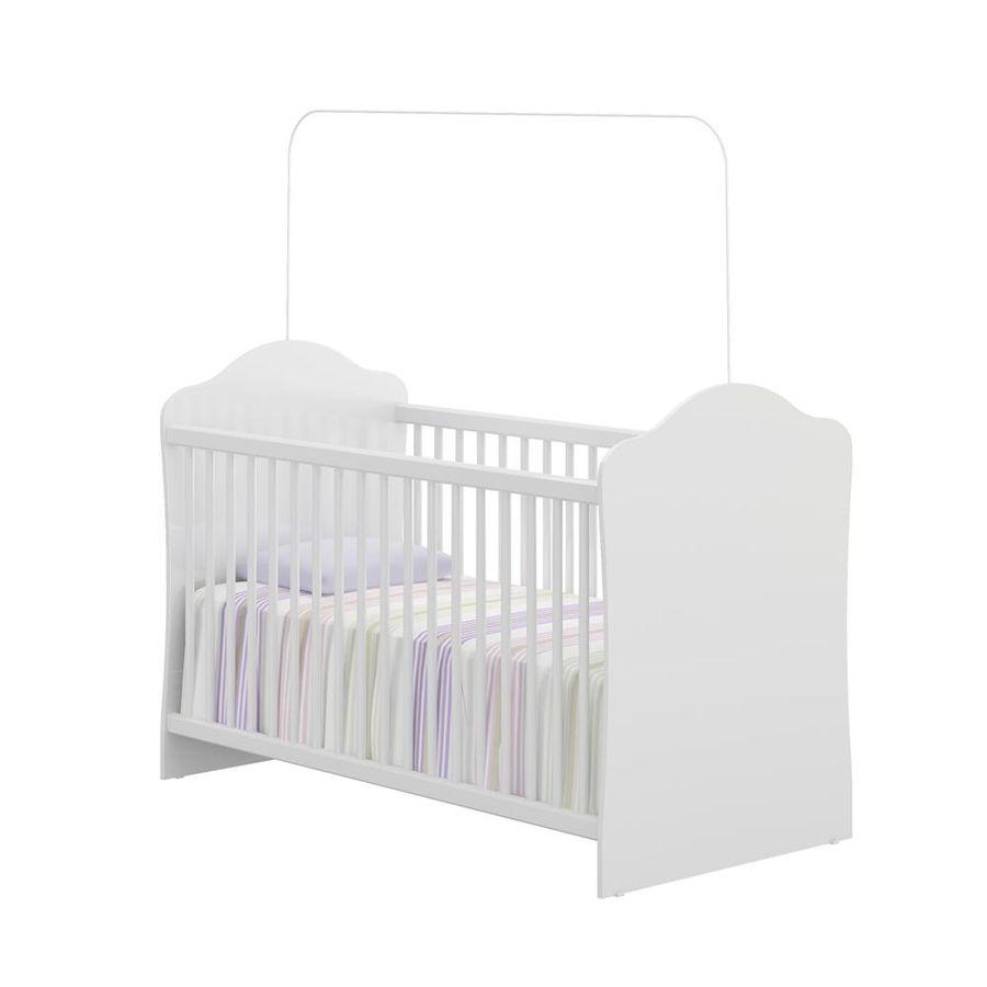 0506.156-berco-branco-com-grade-quarto-infantil-bebe-crianca-decoracao