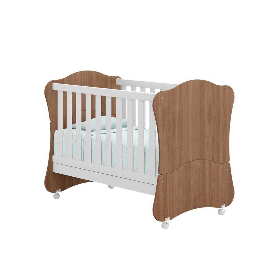 0511.936-berco-com-grade-quarto-infantil-bebe-crianca-madeira-decoracao-multifuncional