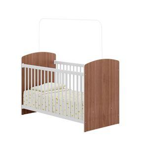 0515.936-berco-com-grade-quarto-infantil-bebe-crianca-madeira-decoracao-multifuncional