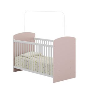 0515.941-berco-com-grade-rosa-quarto-infantil-bebe-crianca-madeira-decoracao