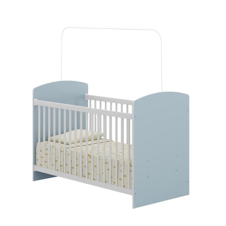 0515.942-berco-com-grade-azul-quarto-infantil-bebe-crianca-madeira-decoracao