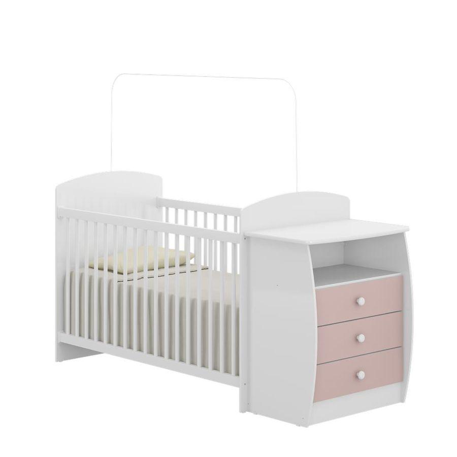 0516.941-berco-com-grade-branco-gaveteiro-3-gavetas-com-nicho-quarto-infantil-bebe-crianca-madeira-decoracao