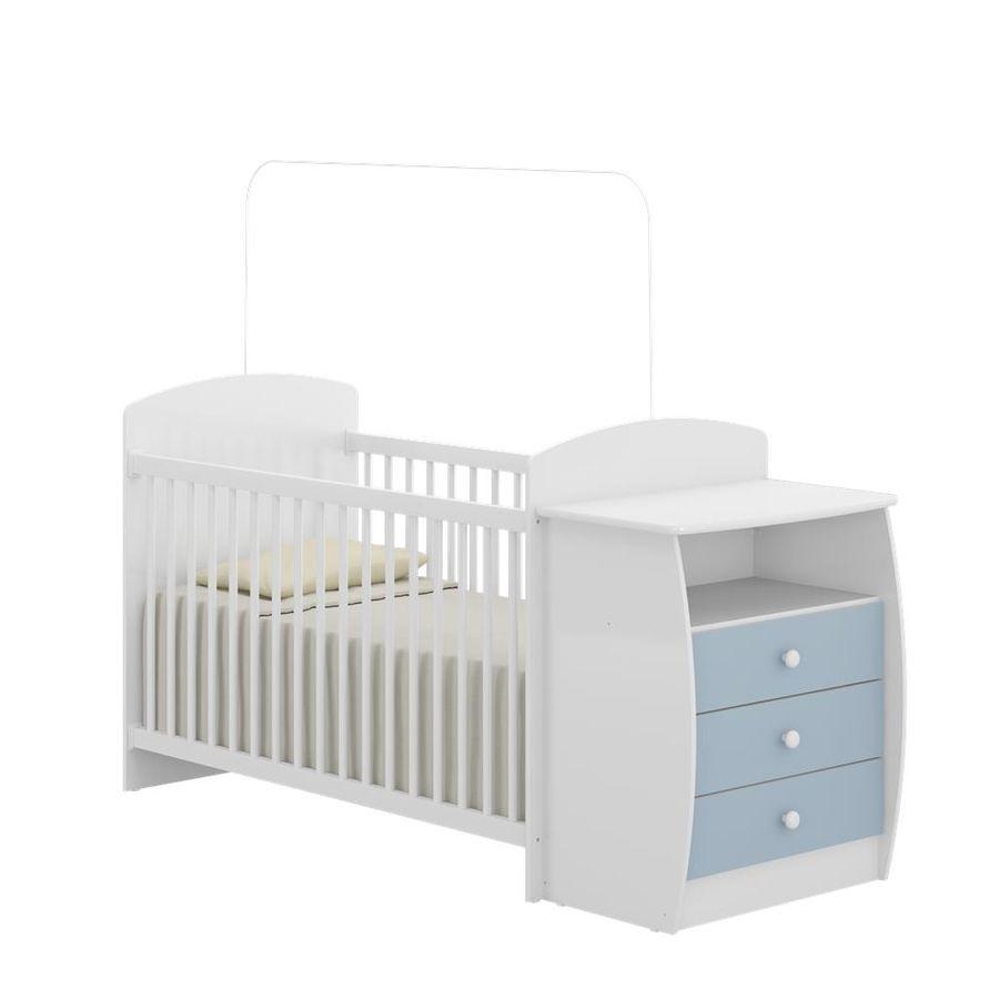 0516.942-berco-com-grade-branco-gaveteiro-3-gavetas-com-nicho-quarto-infantil-bebe-crianca-madeira-decoracao