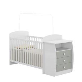 0516.943-berco-com-grade-branco-gaveteiro-3-gavetas-com-nicho-quarto-infantil-bebe-crianca-madeira-decoracao