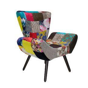 poltrona-decorativa-alana-com-pes-palito-patchwork-retro