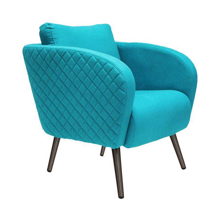 poltrona-decorativa-dana-azul-estofada-tresse-base-giratoria-em-madeira-pes-palito-b-66
