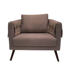 poltrona-decorativa-sofa-01-lugar-mia-camurca-marrom-chocolate-pes-palito-tabaco-c-169-01