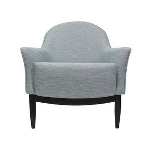 poltrona-decorativa-martina-cinza-estofada-base-madeira-preta-minimalista-A179-01