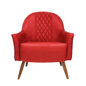 poltrona-decorativa-martina-vermelha-estofada-tresse-base-madeira-pes-palito-B-67-01
