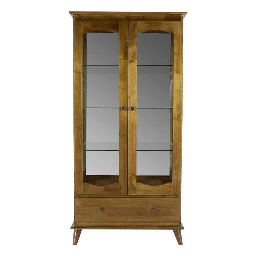 c05-cristaleira-duas-portas-com-gaveta-rustica-madeira-pes-palito-com-prateleira-1