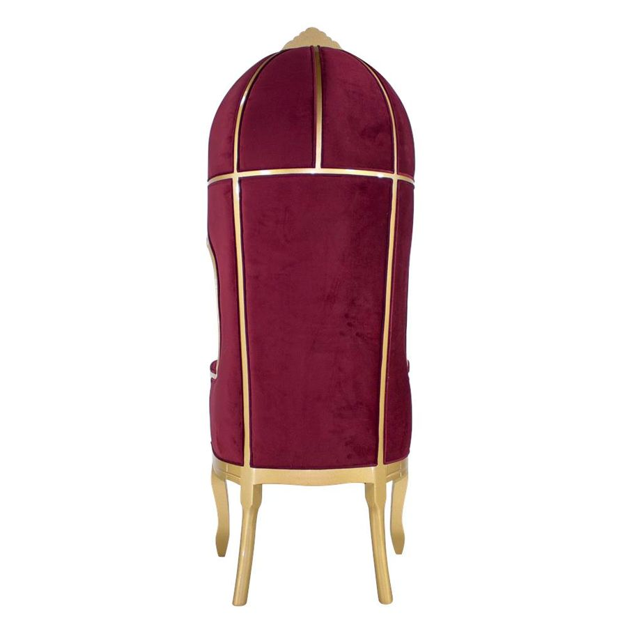 poltrona-capela-dourada-decorativa-com-bracos-sala-de-estar-decoracao-madeira-macica-classica-provencal-04