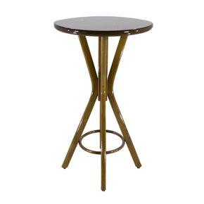 mesa-bistro-franca-imbuia-redonda-sala-de-estar-decoracao-01