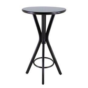 mesa-bistro-franca-preto-redonda-sala-de-estar-decoracao-01