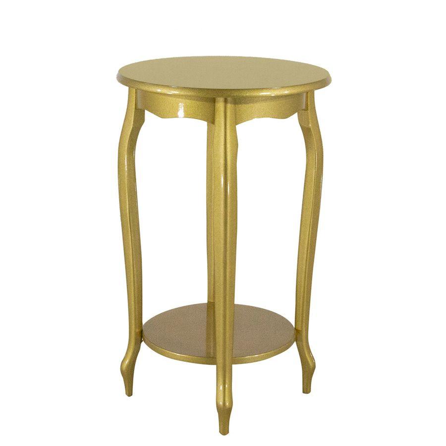 floreira-classica-luis-xv-dourada-sala-de-estar-quarto-decorativa-02