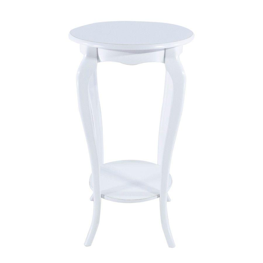 floreira-classica-plovence-branca-sala-de-estar-quarto-decorativa-01