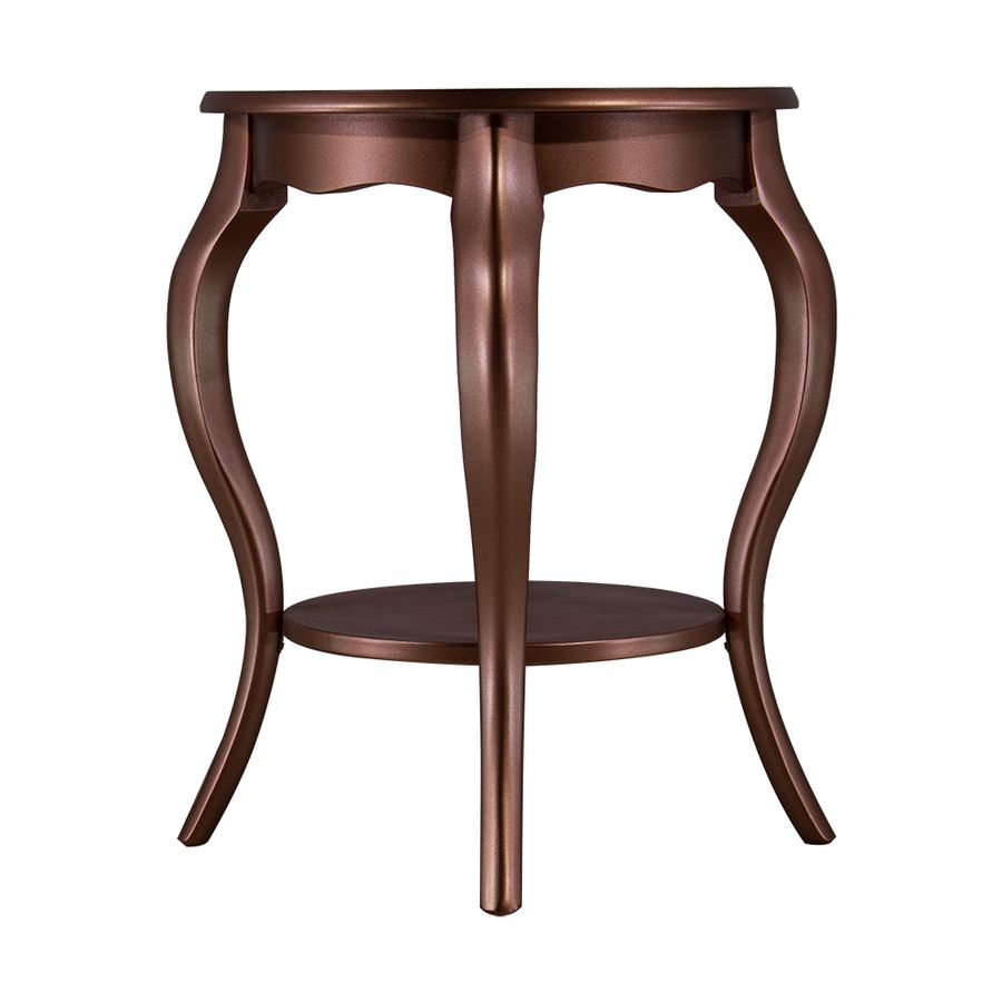 floreira-classica-bronze-sala-de-estar-quarto-decorativa-02