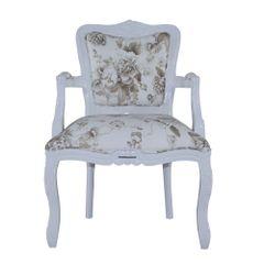 poltrona-entalhada-branca-floral-sala-de-estar-cozinha-decorativa-01