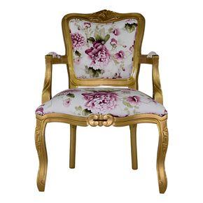 poltrona-entalhada-dourada-floral-sala-de-estar-cozinha-decorativa-01