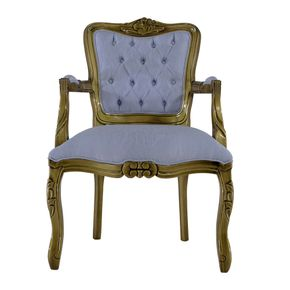 poltrona-entalhada-dourado-envelhecido-capitone-azul-bebe-sala-de-estar-cozinha-decorativa-01