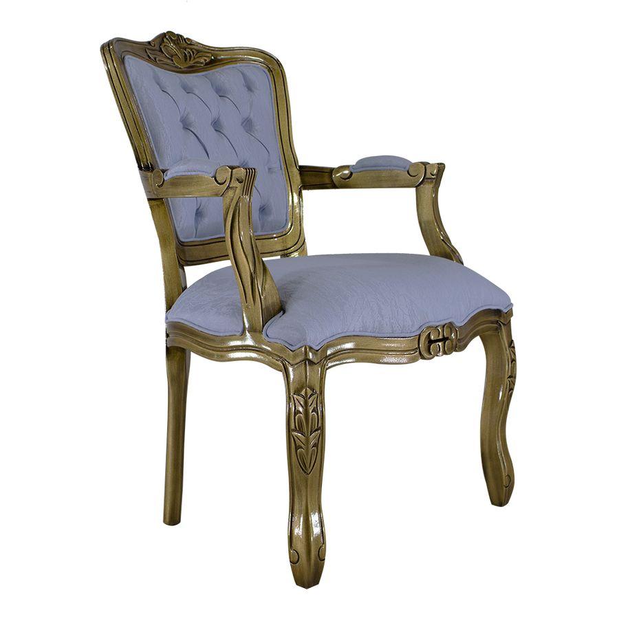 poltrona-entalhada-dourado-envelhecido-capitone-azul-bebe-sala-de-estar-cozinha-decorativa-02