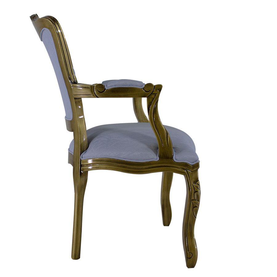poltrona-entalhada-dourado-envelhecido-capitone-azul-bebe-sala-de-estar-cozinha-decorativa-03