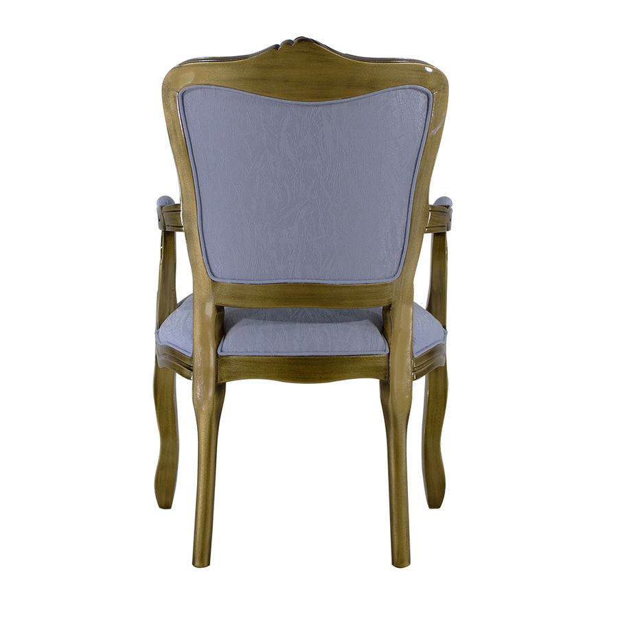 poltrona-entalhada-dourado-envelhecido-capitone-azul-bebe-sala-de-estar-cozinha-decorativa-04