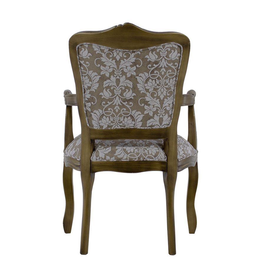 poltrona-entalhada-dourado-envelhecido-capitone-floral-sala-de-estar-cozinha-decorativa-04