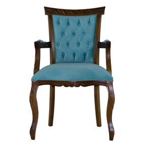 poltrona-entalhada-imbuia-capitone-azul-sala-de-estar-cozinha-decorativa-01