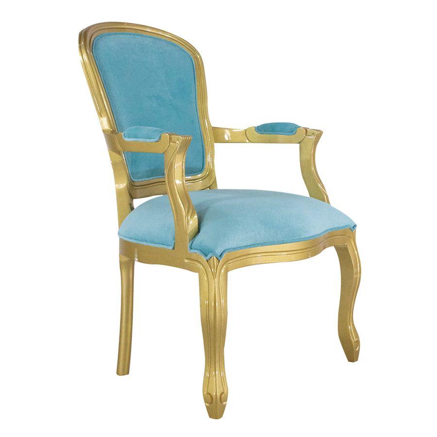cadeira-luis-felipe-dourado-lisa-com-braco-cozinha-sala-de-estar-04
