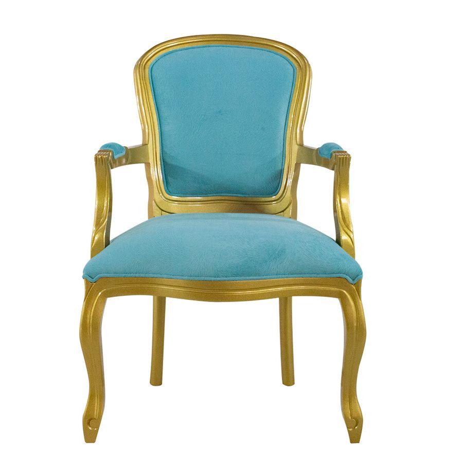 cadeira-luis-felipe-dourado-lisa-com-braco-cozinha-sala-de-estar-01