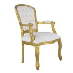 cadeira-luis-felipe-dourado-capitone-com-braco-cozinha-sala-de-estar-02