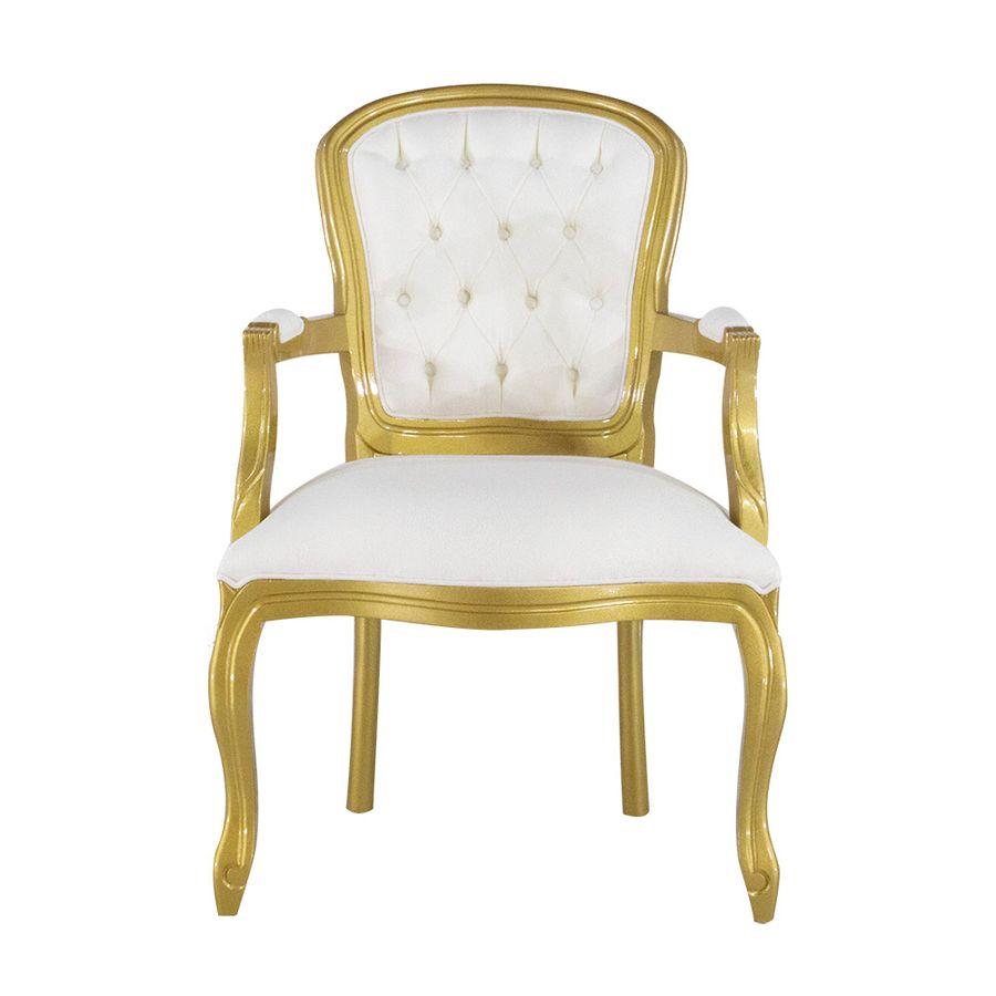 cadeira-luis-felipe-dourado-capitone-com-braco-cozinha-sala-de-estar-01