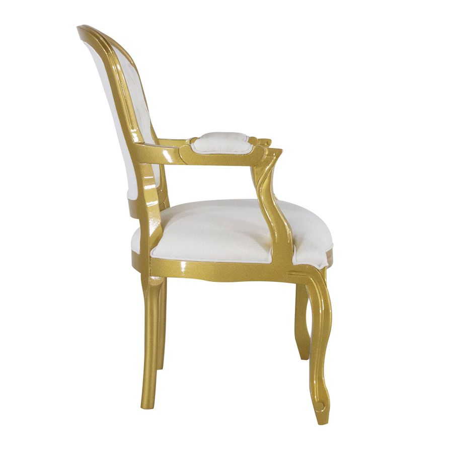 cadeira-luis-felipe-dourado-capitone-com-braco-cozinha-sala-de-estar-03
